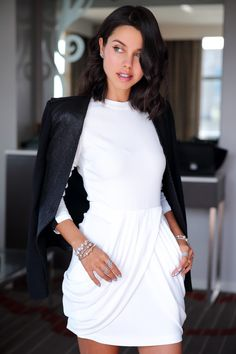VivaLuxury - Fashion Blog by Annabelle Fleur: PRETTY CHARMING :: PANDORA INTERNATIONAL GIVEAWAY