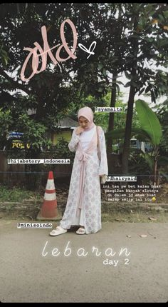 Casual Hijab Outfit, Ootd Hijab, Modest Fashion, Hijab Fashion, Acc Store, New Hijab, Aesthetic Clothes, Aesthetic Outfit, Model