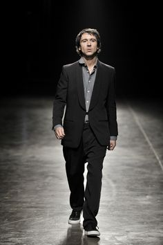 Fabio Quaranta | fall 2013