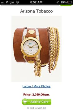 Часы в наличии В Одессе