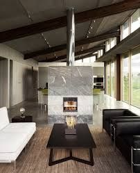 Image Result For Partitions With Fireplace For Living Room