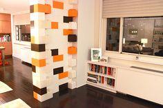 Ever Block   Modular Building Blocks