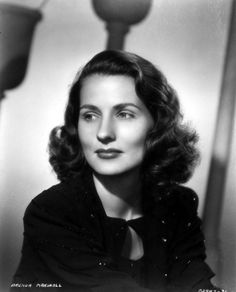 Brenda Marshall Golden Age Of Hollywood, Vintage Hollywood, Brenda Marshall, Stars Then And Now, New Movies, Hollywood Actresses, My Photos, Desktop