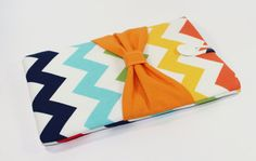 $30 Kindle Fire HD 8.9 case Samsung Galaxy Tab 2 10.1 by cottonlicious, €21.50