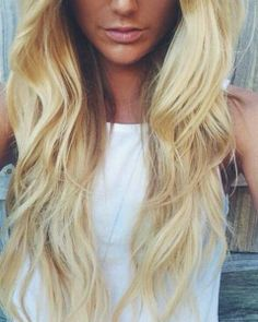 long hair cuts with layers....I miss this colour so much right now