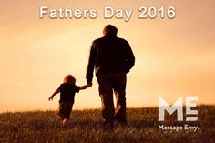 Father's Day will be sooner than you think. Ask us about our gift cards and show your Aloha Pumehana (warm love, affection) this Father's Day of health and wellness  Father's Day 2016, Pearl City, Massage Envy, Gift Cards, Fathers Day, Health And Wellness, This Is Us, Happiness, Bonheur