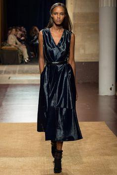 Hermès Colección Otoño-Invierno 2.014/15