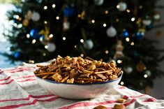 ... Fudge, Party Mix, Appetisers, Granola, Crockpot, Biscuits, Cereal, Muffins, Lose Weight