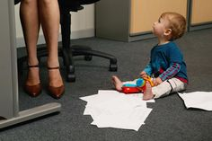 Women make less if they are married with children, while their male colleagues make more, a PayScale study about gender pay gap finds. Gender Pay Gap, Workers Rights, Childfree, Pro Choice, Working Woman, Feminism, Parenting, Study, Money