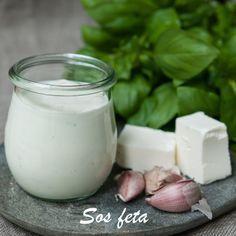 sos feta do dań z grilla20132