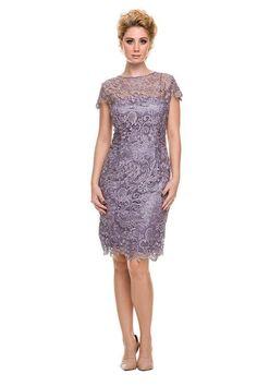 ad31e1e3 29 Best Dresses images | Bridal gowns, Bride dresses, Mother bride