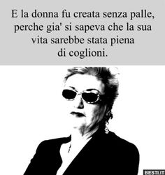 E la donna fu creata. Lego Pokemon, Original Pokemon, Wtf Funny, Funny Jokes, Pagan Poetry, Italian Quotes, My Favorite Image, Wise Quotes, Thoughts