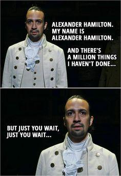 Songs From Hamilton, Hamilton Broadway, Hamilton Musical, Alexander Hamilton Quotes, Famous Quotes, Best Quotes, Hercules Mulligan, Happy Sunday Quotes, John Laurens