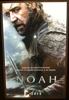 Watch #Noah Online Free #FullMovie - http://goo.gl/JD1XL0