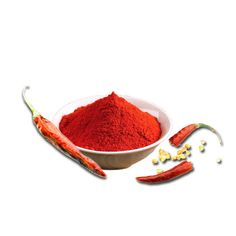 Cayenne Pepper and Its Long List of Health Benefits | VeggiesInfo To Know More Visit Here: http://veggiesinfo.com/cayenne-pepper-health-benefits/
