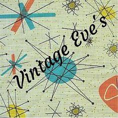 Leadership Spotlight-VintageEves | Etsy Christmas in July