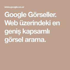 Google Görseller. Web üzerindeki en geniş kapsamlı görsel arama. Google, Model, Scale Model, Models, Template, Pattern, Mockup, Modeling