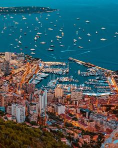 Monte Carlo Monaco, Travel Around The World, Around The Worlds, Villefranche Sur Mer, Beautiful Places To Travel, South Of France, Travel Aesthetic, Dream Vacations, Places To See