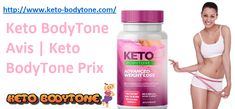 What are the benefits of Keto BodyTone Prix? Keto Supplements, Weight Loss Supplements, Cognitive Behavior, Best Keto Diet, Low Calorie Diet, Lose Body Fat, Diet Pills, Medical Conditions, Metabolism