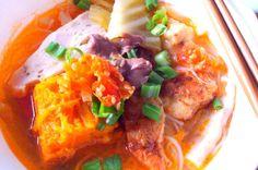http://danangcuisine.com/recipes/recipe-8-bun-cha-ca/