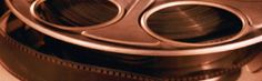 100 Free Movie Fonts - Unfortunately demo versions :(