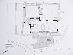 Astley-Castle-Witherford-Watson-Mann-Architects-10