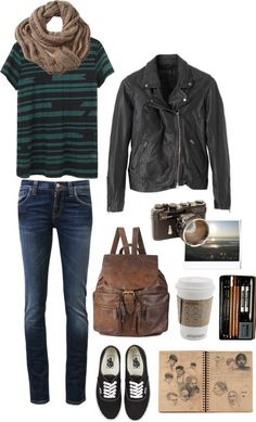 """Untitled #221"" by the59thstreetbridge ❤ liked on Polyvore"