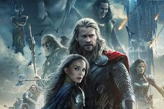 Thor 2 Hindi Dubbed Movie Watch and Download Full Free | Results And News-Watch Full Movies Online Free