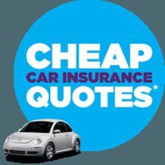 http://cheapcarinsurance123.org/