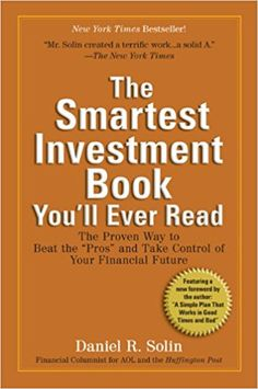 Free download or read online business analysis for dummies the smartest investment book youll ever read the proven way to beat the fandeluxe Choice Image