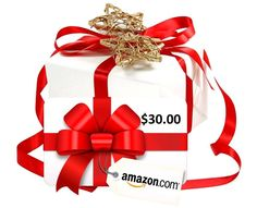 December Giveaway ends Good Books, Books To Read, My Books, Books New Releases, Free Sweepstakes, Book Log, Amazon Gifts, Book Authors, Bestselling Author