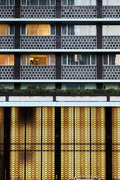 Hotel Okura slated for demolition!!
