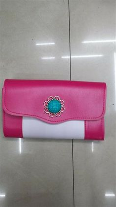 Lady's Pouch- g5366 – kphb online