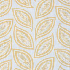 Free shipping on RM Coco luxury fabrics. Always first quality. Find thousands of patterns. SKU RM-12382S-81. $7 swatches available.