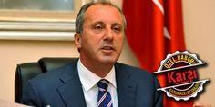 'Kılıçdaroğlu- Baykal' ittifakı iddiaları için ne dedi?