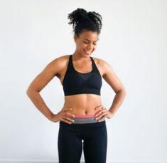 Petit-Déjeuner - Pistachiu Yoga 1, Yoga Meditation, Iyengar Yoga, Ashtanga Yoga, Fitness Workout For Women, Yoga Fitness, Combattre La Cellulite, Dancer Workout, Fat Burning Yoga