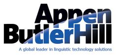 Appen Butler Hill - get paid to rate internet pages