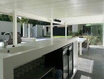 All-MR & Design-Pools Pool Houses, Pools, Jordan Travel, Design, Garden Cottage, Houses With Pools, Pool House Shed, Swimming Pools