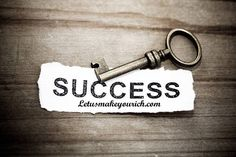 Continuous effort not strength or intelligence, is the key to unlocking our potential. ― Winston Churchill