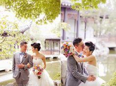 snug-harbor-wedding-photos (1)