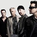 Съдът оправда U2 след обвиненията в плагиатство – Меломан.бг