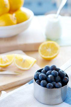blueberries_lemons.jpg