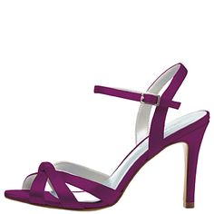 these shoes with the short dress...oh yes!