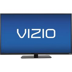 VIZIO E-Series E400I-B2 Review http://allelecreview.com/vizio-e-series-e400i-b2-review