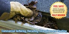 Gutters Perth: Cheap Cleaning, Repairs & Replacement Service Near You Free Quotes, Perth, Cleaning
