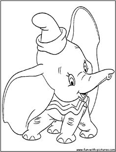 disney coloring pages bing images - Disney Coloring Pages Online