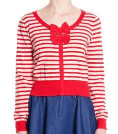 Dangerfield : Palisades Paramour Knit $30.00