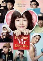 Mr destiny full movie
