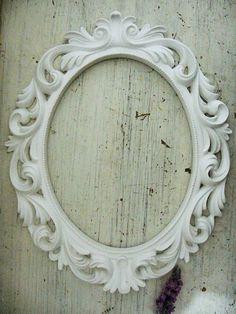Espelho/moldura Divina!!!
