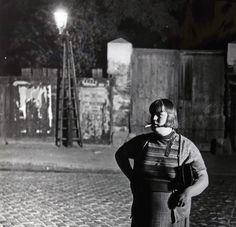 Brassai | Paris Brassai, Photo Story, Superhero, Fictional Characters, Paris, Image, Photos, Life, Style
